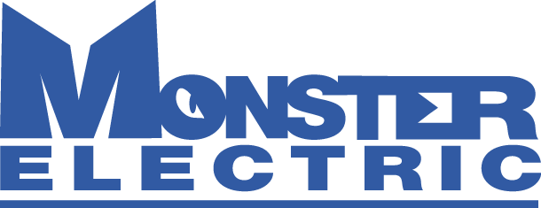 Solar Systems Edmonton | Monster Electric