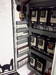 monsterelectricedmontonelectricalmaintenance.jpg.opt195x260o00s195x260