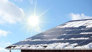 no-snow-removal-solar-panels